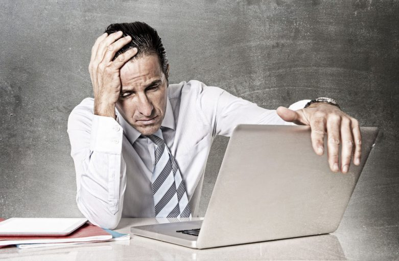 Marketing Online não funciona? Saiba onde você pode estar errando.